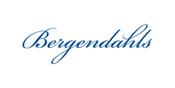 Bergendahls